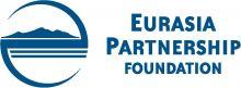 EPF logo